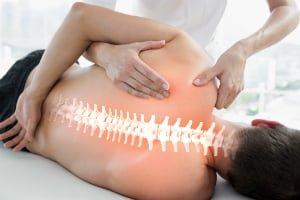 Massagen / Therapie