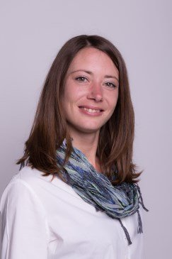 Jennifer LaPietra