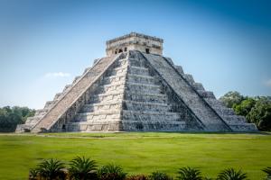 Auszeit für DICH in Mexiko / Retreat